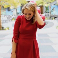 red-high-necked-dress-thumbnail