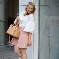 suno-white-cotton-bell-sleeve-tunic-thumbnail