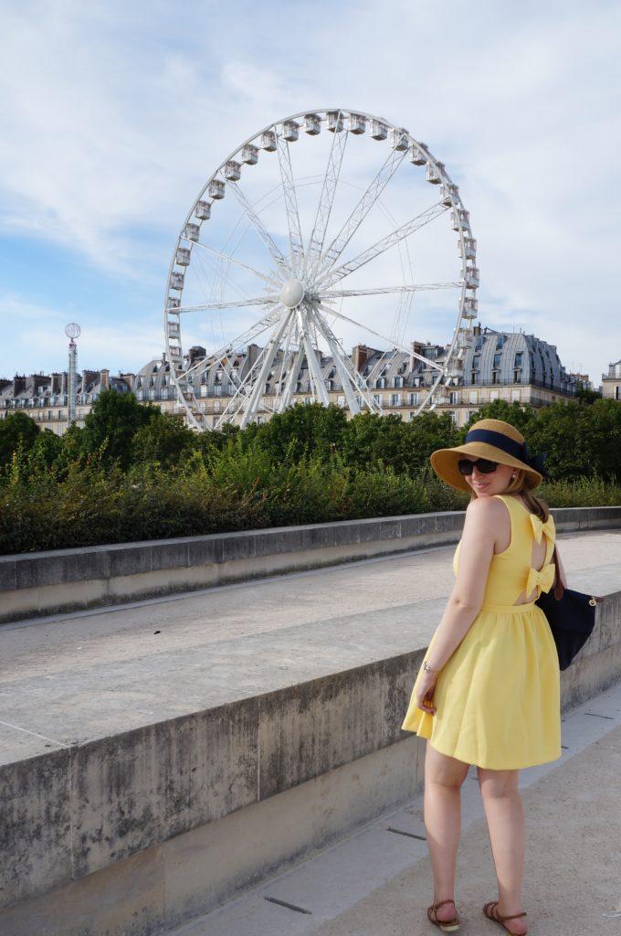 Travel Essentials for International Trips