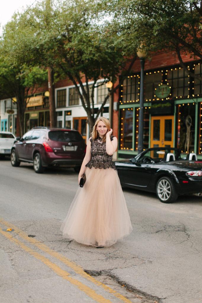 dallas-fashion-blogger-glitter-and-spice-2981