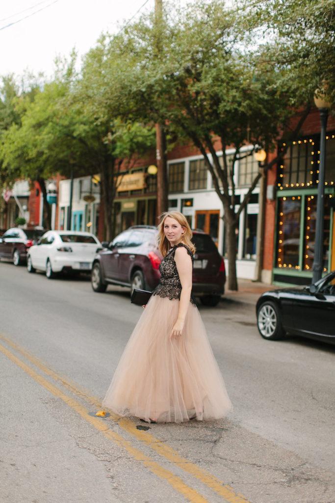 dallas-fashion-blogger-glitter-and-spice-3012
