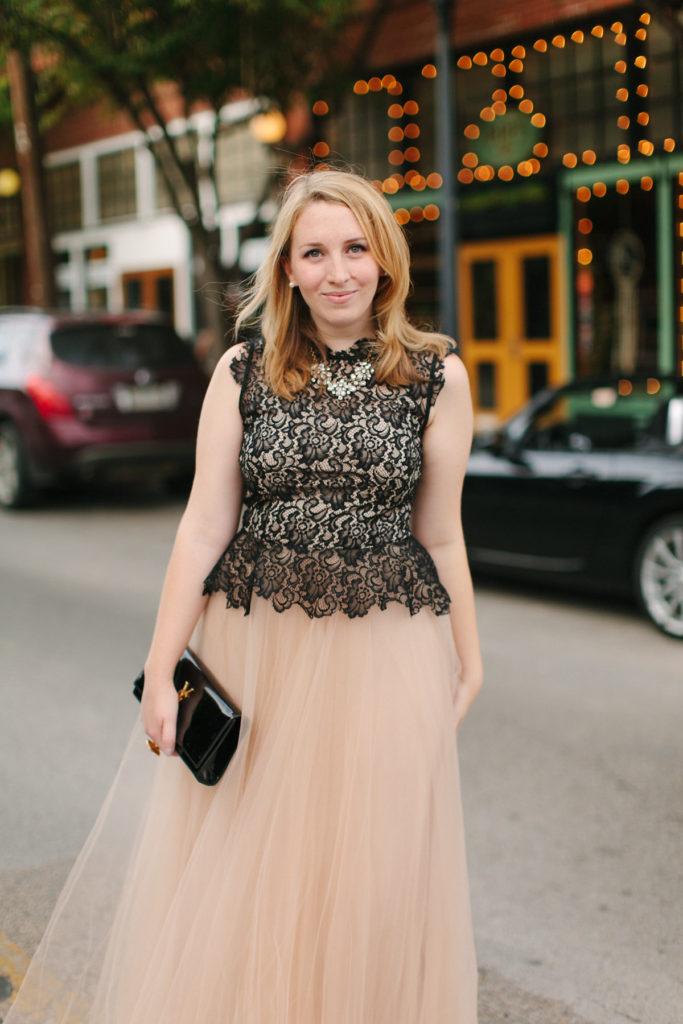 dallas-fashion-blogger-glitter-and-spice-3042