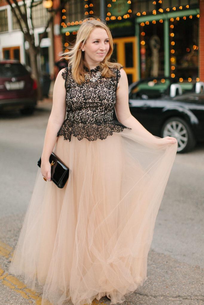 dallas-fashion-blogger-glitter-and-spice-3044