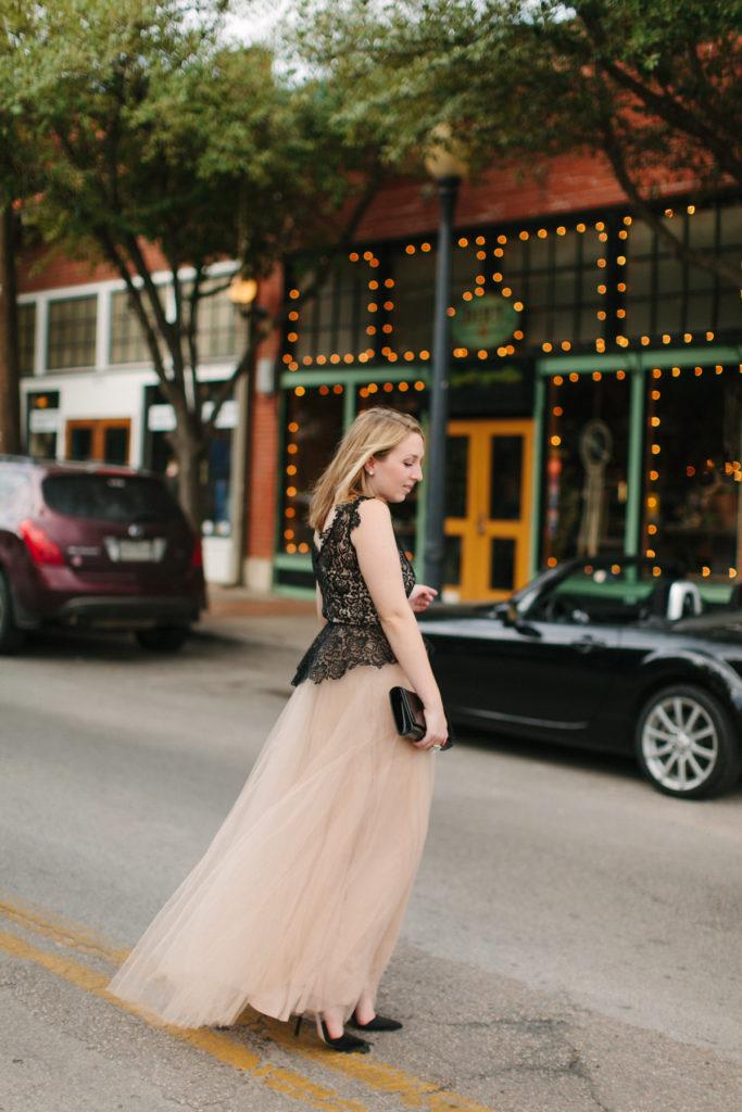 dallas-fashion-blogger-glitter-and-spice-3051