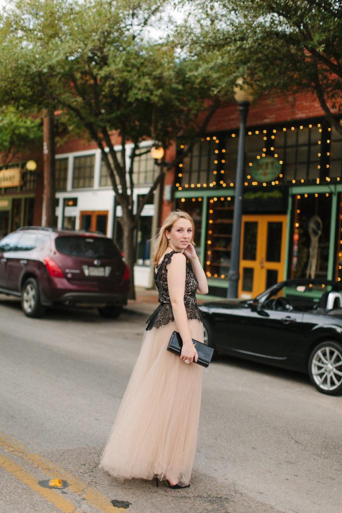 dallas-fashion-blogger-glitter-and-spice-3055