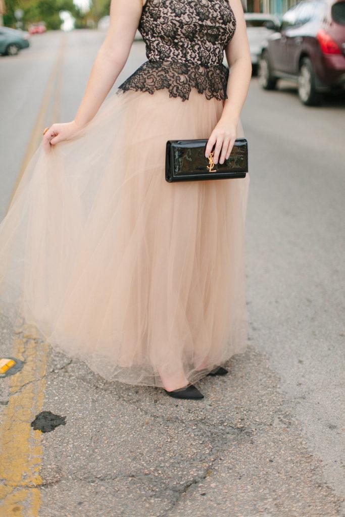 dallas-fashion-blogger-glitter-and-spice-3060