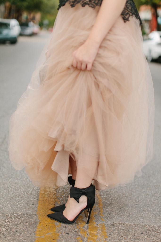 dallas-fashion-blogger-glitter-and-spice-3062