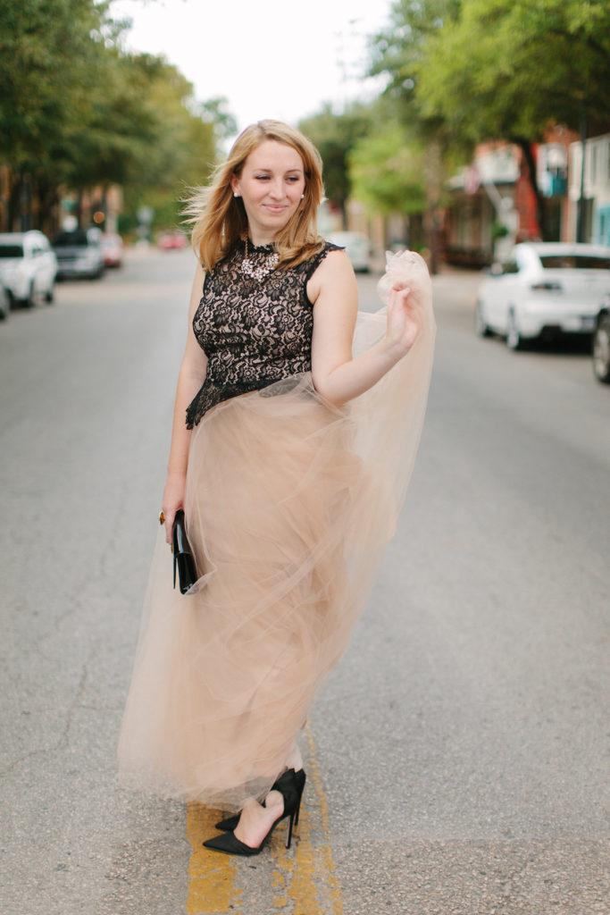 dallas-fashion-blogger-glitter-and-spice-3072