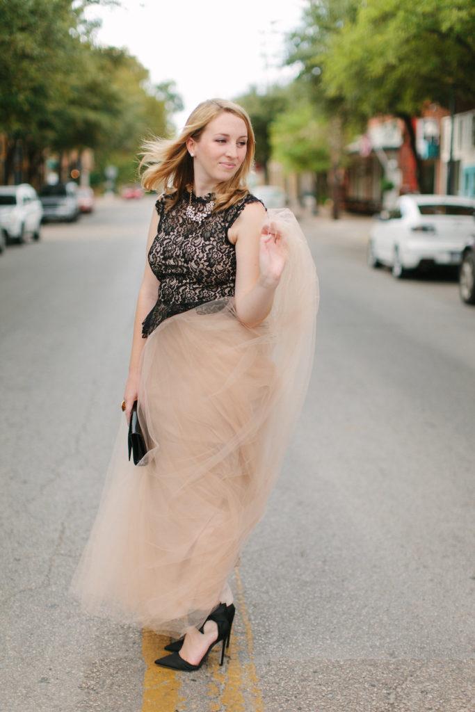 dallas-fashion-blogger-glitter-and-spice-3073