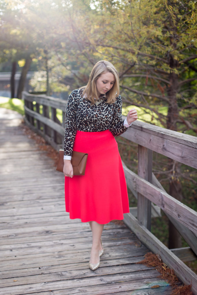 Holiday-Leopard-Outfit-9
