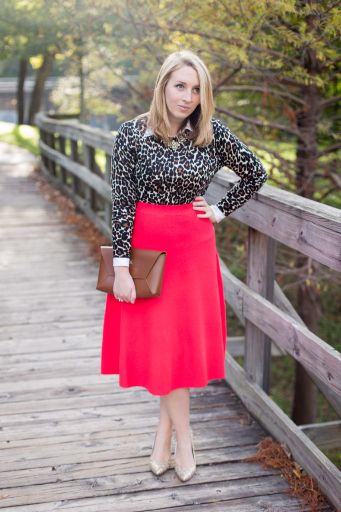 Holiday-Leopard-Outfit-11