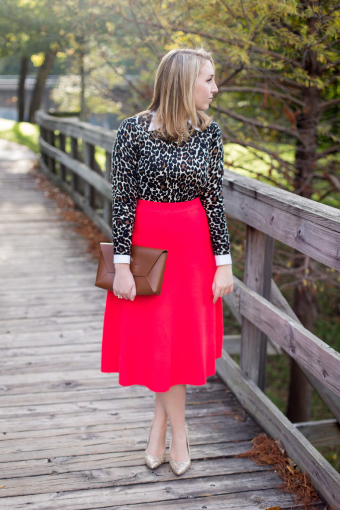 Holiday-Leopard-Outfit-12