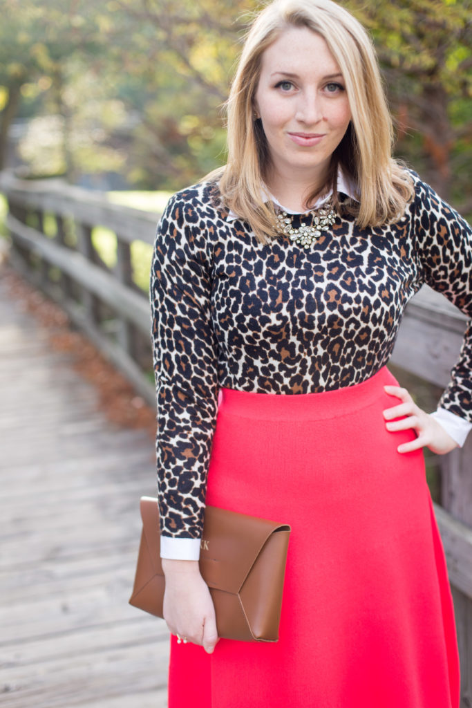 Holiday-Leopard-Outfit-3