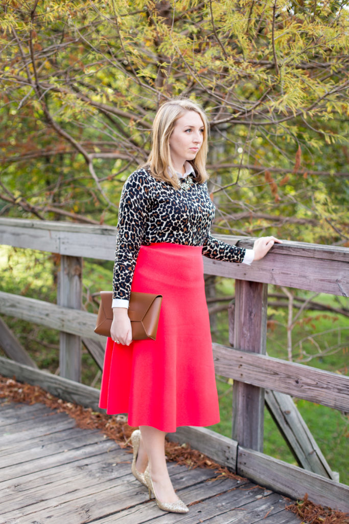 Holiday-Leopard-Outfit-2