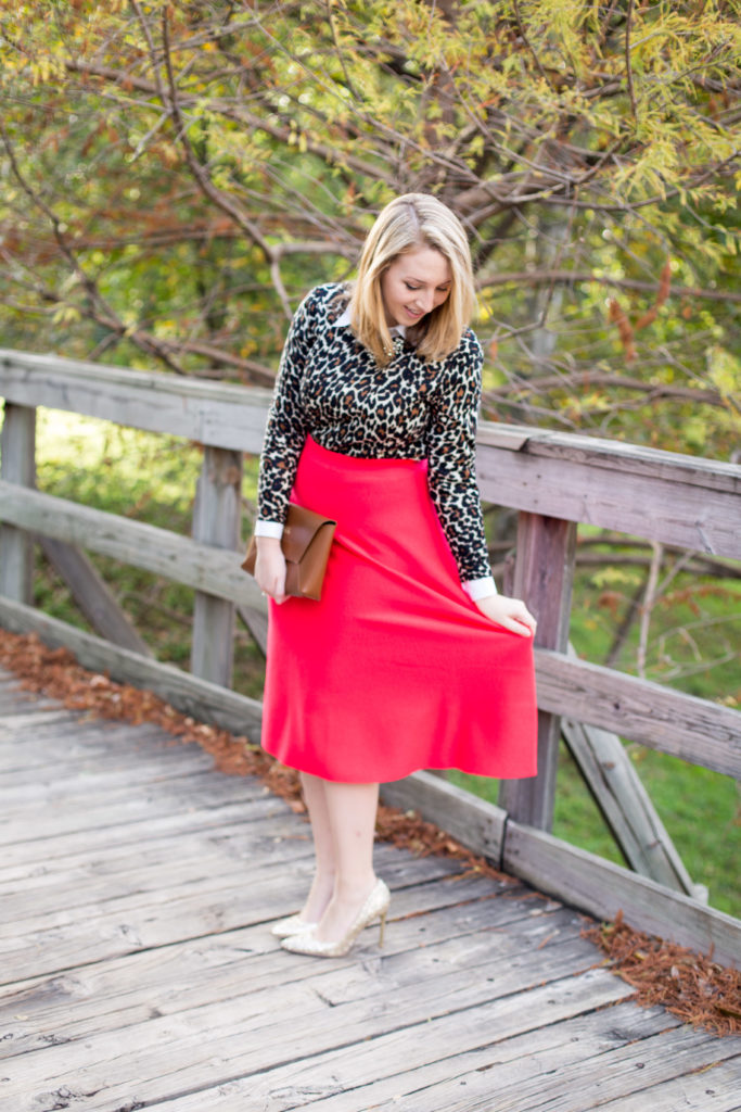 Holiday-Leopard-Outfit-5