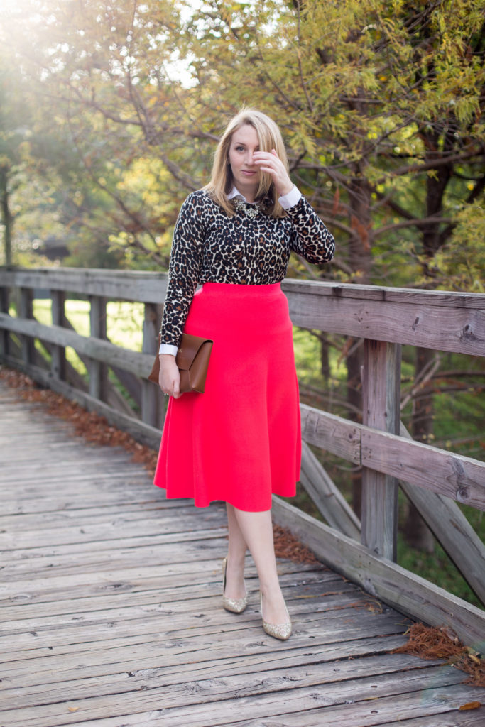 Holiday-Leopard-Outfit-7