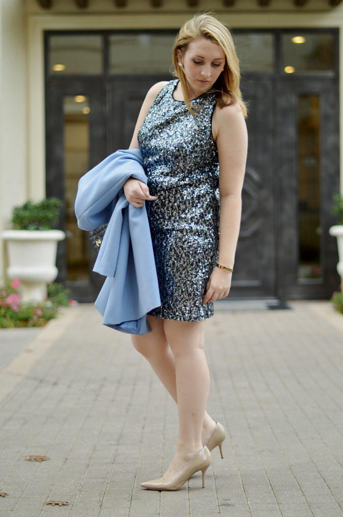 NYE Dress 1 cved2