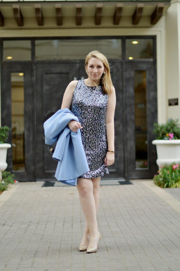 NYE Dress 6 cved2