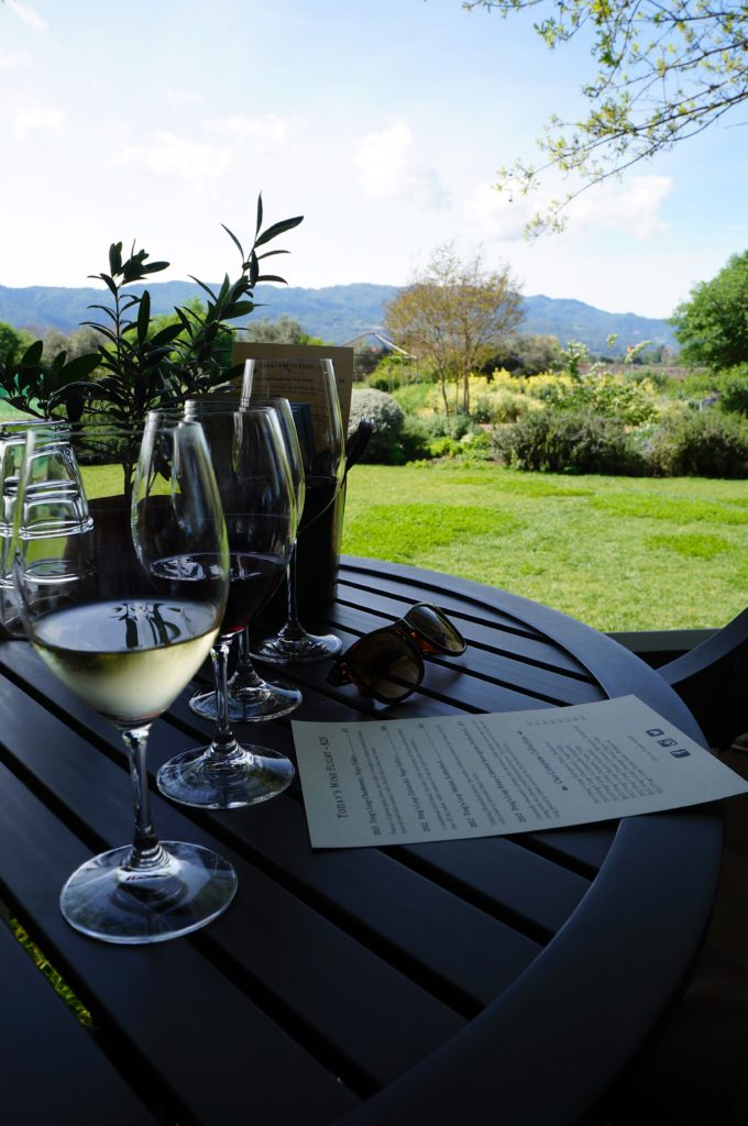 Napa Valley Travel Guide wine, Napa Valley wine guide, Napa Valley city guide, Napa Valley Guide
