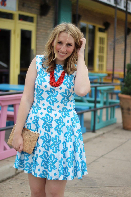 DVF Dress Last Call Neiman Marcus Memorial Day Sale