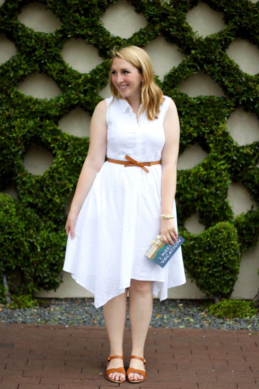 ボード「white dress」のピン