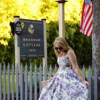 Brannan Cottage Inn Thumbnail