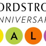 Nordstrom Anniversary Sale Tips, Tricks, and Picks!