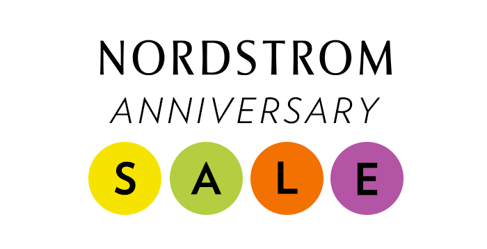 Nordstrom Anniversary Sale Tips, Tricks, and Picks