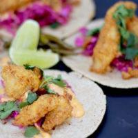 Solage-Fish-Tacos Thumbnail