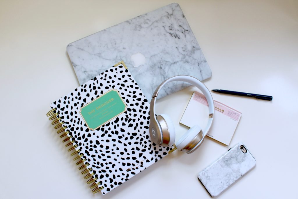 graduate student things to buy for school