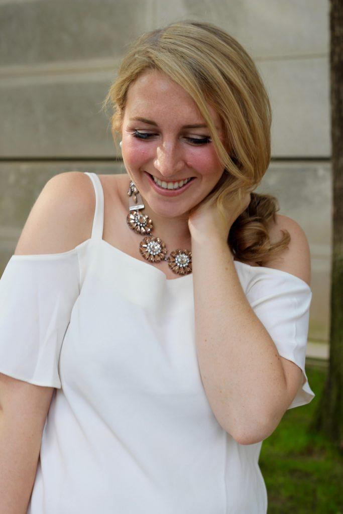 ann-taylor-floral-necklace