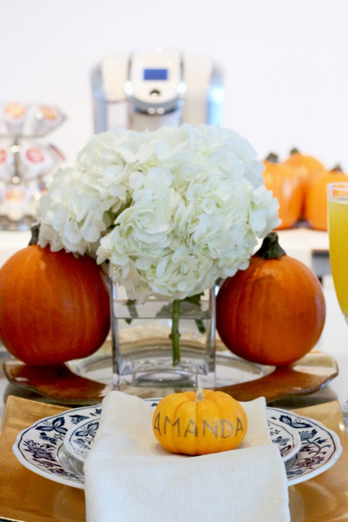 fall-brunch-party-table