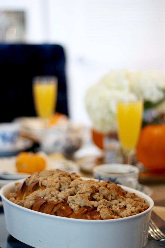 fall-french-toast-recipe