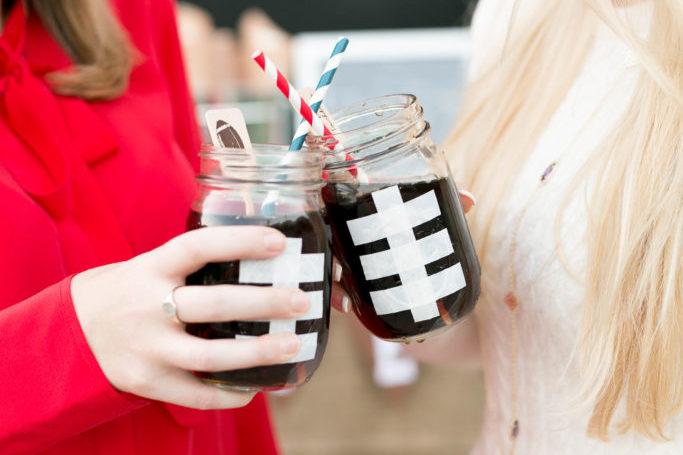 football-mug