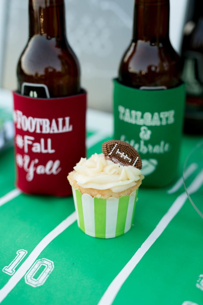 koozies-for-the-football-game