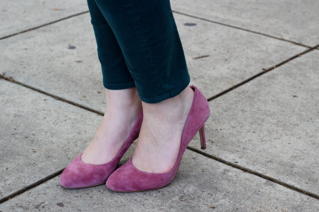 pink-suede-heels-from-ann-taylor