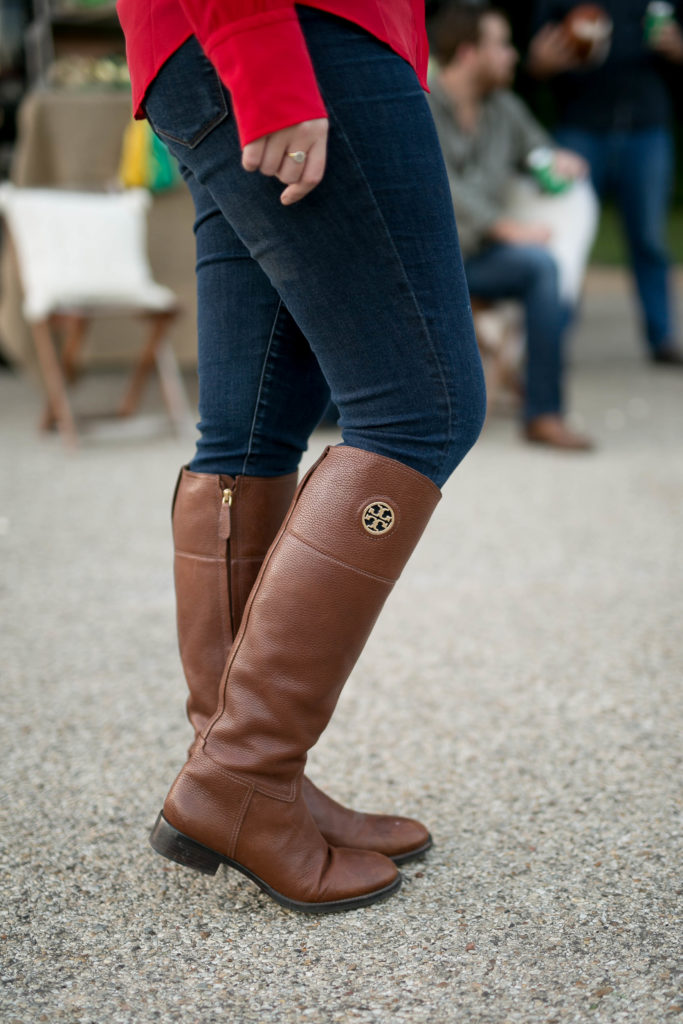 tory-burch-riding-boot-in-almond-leather