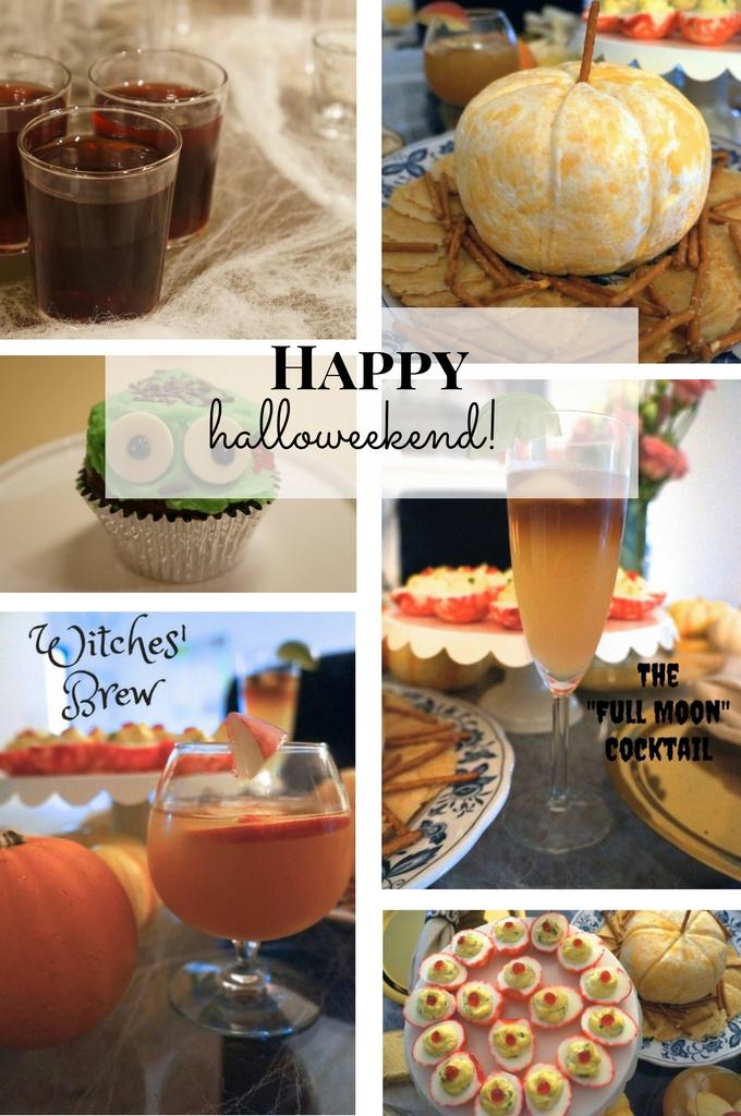 happy-halloween-foods