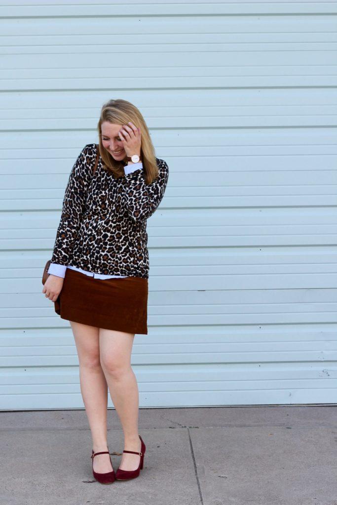 j-crew-tippi-sweater-in-leopard-print