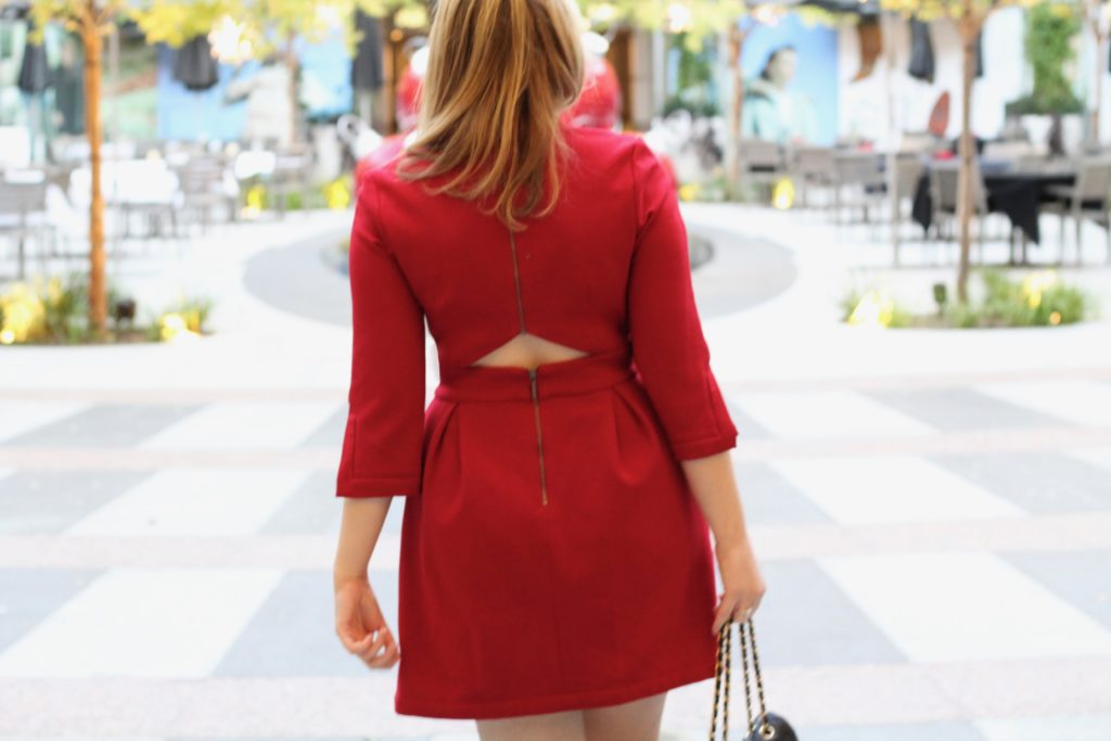open-back-red-dress