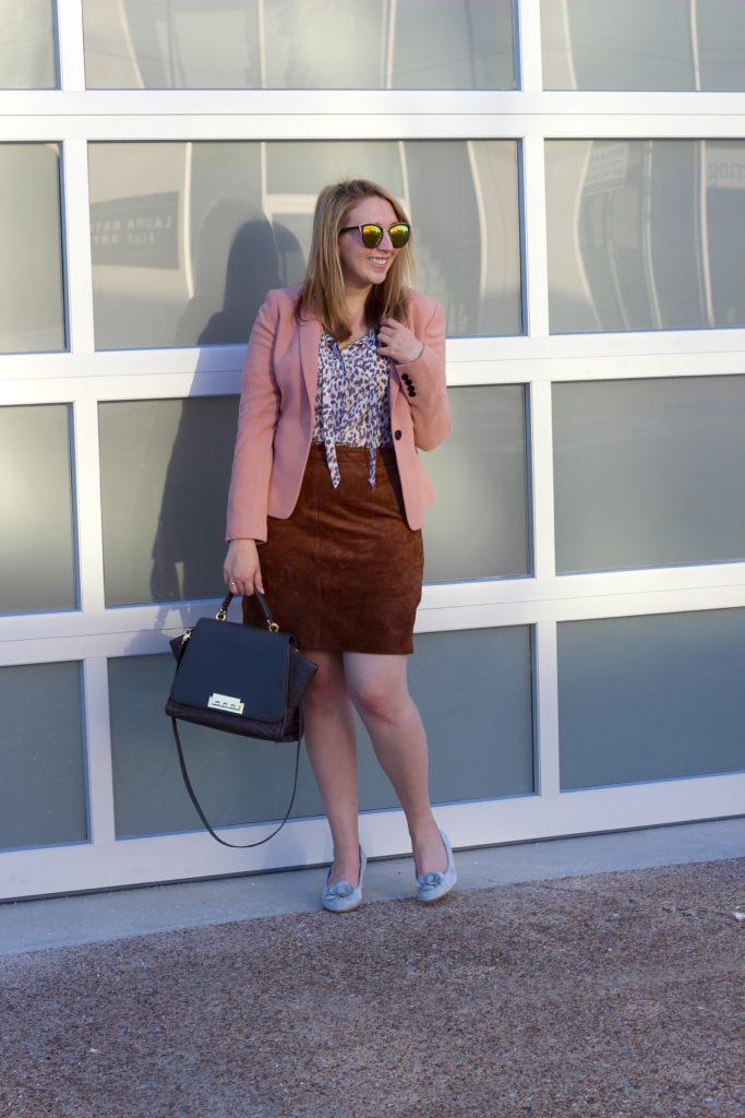 pink-professional-blazer