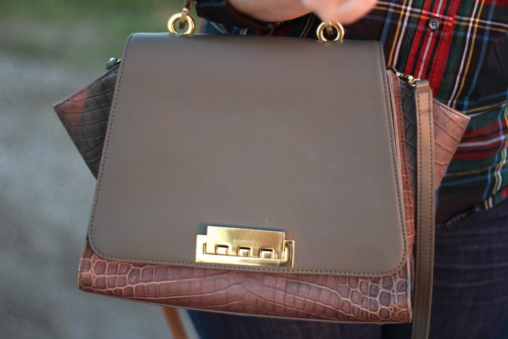 zac-zac-posen-handbag-on-rent-the-runway
