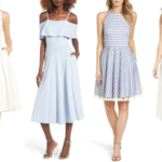 9 Birthday-Ready Spring Dresses Under $150