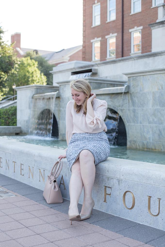 Cox MBA Student Life
