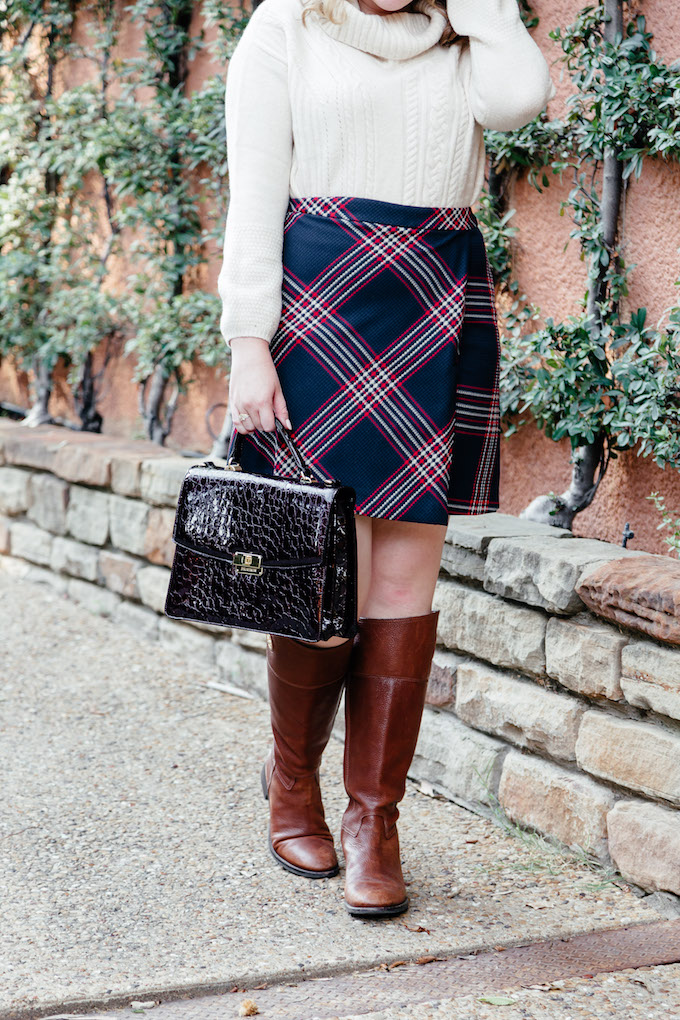 Where to buy Tory Burch Boots