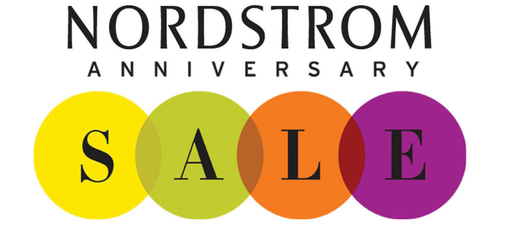 Nordstrom Anniversary Sale Deals and Steals