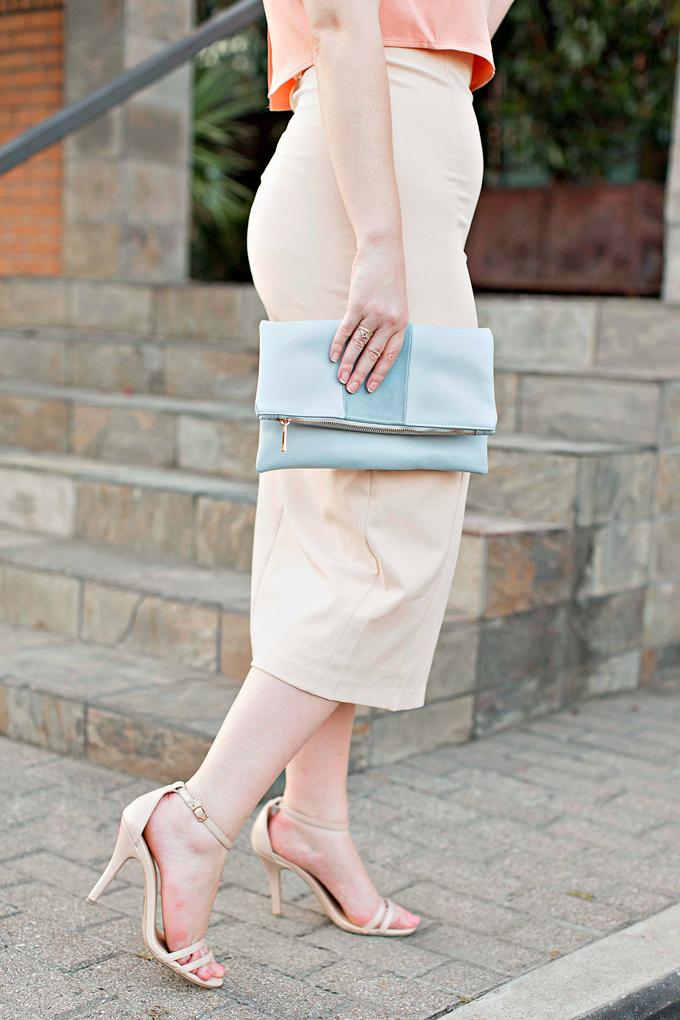 Semi-Formal Attire Womens, Bodycon Dress Curvy Blogger