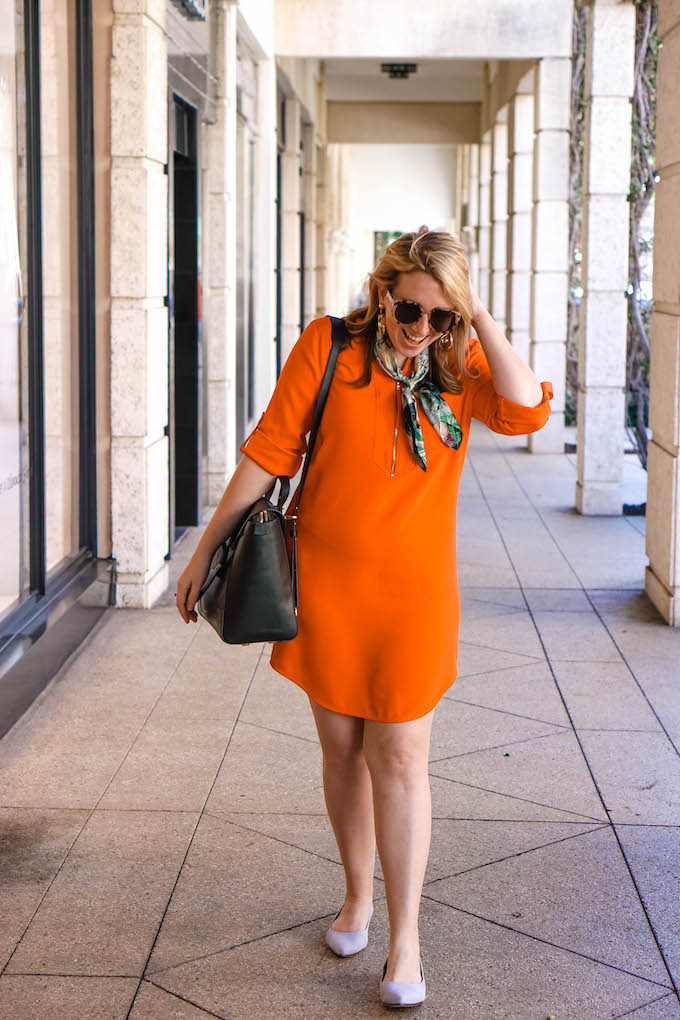 What to wear on a day date, what to wear in Palm Beach, Palm Beach packing list