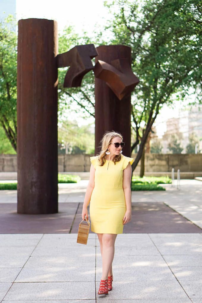 Professional Photographers in Dallas, Professional Fashion Photographers in Dallas, Colorful Sandals for Summer