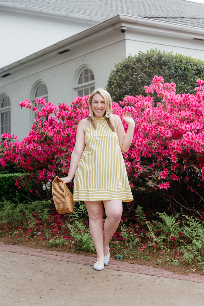 What to Pack for a Beach Trip | What to Wear to Dinner on the Beach